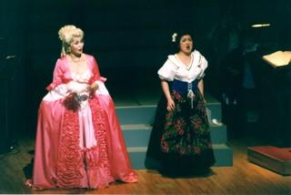 2003東京芸術劇場「フィガロの結婚」_二重唱.jpg