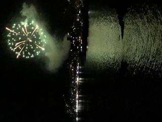 2020.8.12多賀の花火