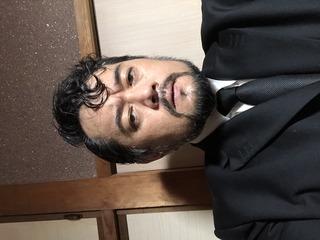 2020.8.29下岡君を偲ぶ会