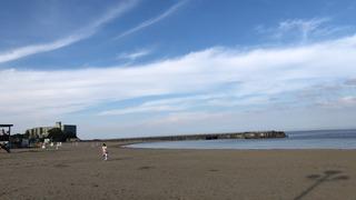 2020長浜プライベートビーチ.JPG