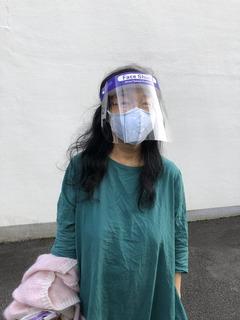 フェイスマスク.jpg