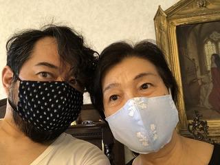 マスクです.jpg