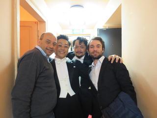 ロッシーニ歌劇場終焉後.JPG