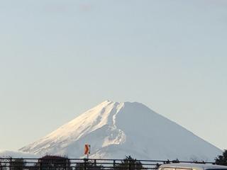 富士は日本一.jpg