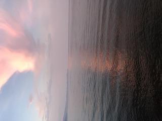 東の海なのに2020.8.13