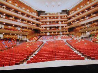 東京文化会館大ホール.JPG